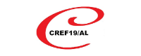 Cref AL