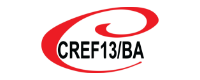 Cref BA
