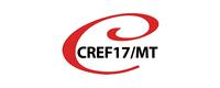 Cref MT