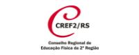 Cref RS
