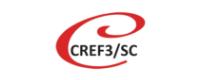 Cref SC